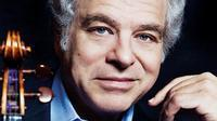 Itzhak Perlman in Milwaukee, WI