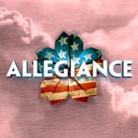 Allegiance in Broadway