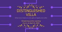 Distinguished Villa in Chicago