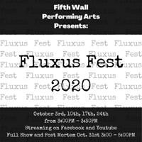 Fluxus Fest 2020 in Off-Off-Broadway