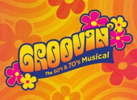 Groovin': The 60's & 70's Musical in Ft. Myers/Naples