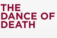 The Dance of Death in Australia - Melbourne