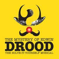 The Mystery of Edwin Drood in New Jersey