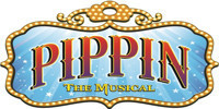 Pippin in Ft. Myers/Naples