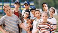 The Sandlot in Milwaukee, WI