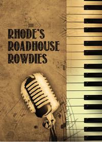 Rhode's Roadhouse Rowdies in Broadway