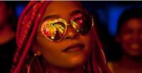 2019 Atlanta Film Festival Announces the Return of SOUND+VISION Event in Atlanta
