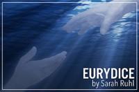 Eurydice in San Francisco