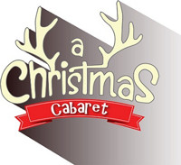 A Christmas Cabaret in Tampa