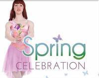 Anchorage Ballet: Spring Celebration in Broadway