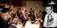 Lucerne Symphony Orchestra in Brazil