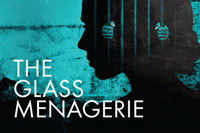 The Glass Menagerie in Santa Barbara