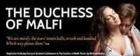 The Duchess of Malfi in Broadway