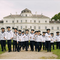 Vienna Boys Choir  in Washington, DC