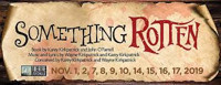 Something Rotten in Jacksonville