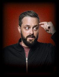 NATE BARGATZE in Connecticut