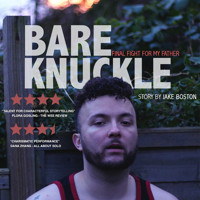 Bare Knuckle in UK REGIONAL