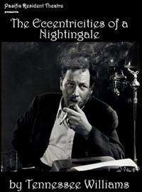 The Eccentricities of a Nightingale in Los Angeles