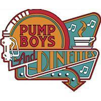 Pump Boys & Dinettes in Broadway