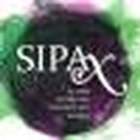 Salihara International Performing Arts Exchange (SIPAX) 2013 in Indonesia