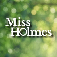 Miss Holmes in Milwaukee, WI