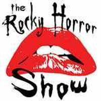 Rocky Horror Show in Phoenix