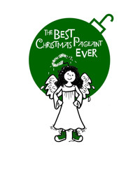 The Best Christmas Pageant Ever in Central Pennsylvania