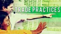 Trade Practices in Off-Off-Broadway
