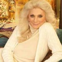 Judy Collins in Anchorage
