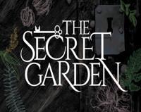The Secret Garden in Rockland / Westchester