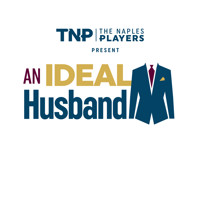 An Ideal Husband in Ft. Myers/Naples