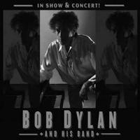 Bob Dylan in Austin