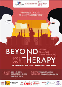 Beyond Therapy in Music
