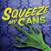 Squeeze My Cans in Pittsburgh