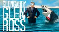 Glengarry Glen Ross in Tampa