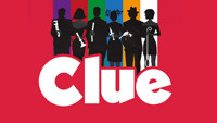 Clue in Rockland / Westchester