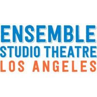 Last Week of Annual Two Week Festival of Staged Readings of New Plays in Los Angeles