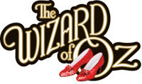 The Wizard of Oz in Columbus