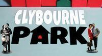 Clybourne Park in Tampa