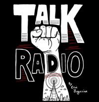 Talk Radio in Kansas City