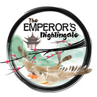 The Emperor's Nightingale in Off-Off-Broadway