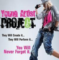 Young Artist Project in Broadway