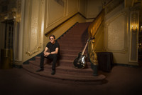 George Thorogood & The Destroyers Rock Party Tour in New Jersey