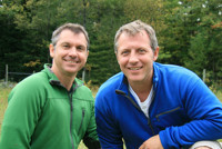 Wild Kratts Live! in New Jersey