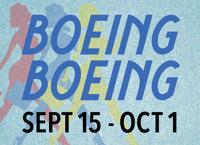 Boeing Boeing in Milwaukee, WI