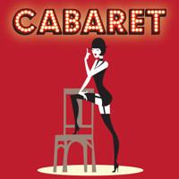 Cabaret in Austin