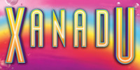 XANADU in Other New York Stages