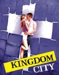 Kingdom City in Broadway