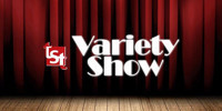 TST Variety Show in Los Angeles
