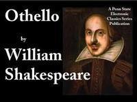 Othello in Norfolk